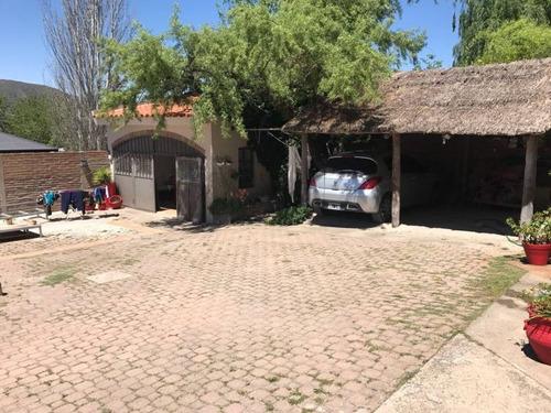 casas venta villa carlos paz