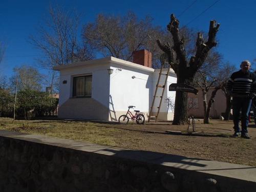 casas venta villa cura brochero