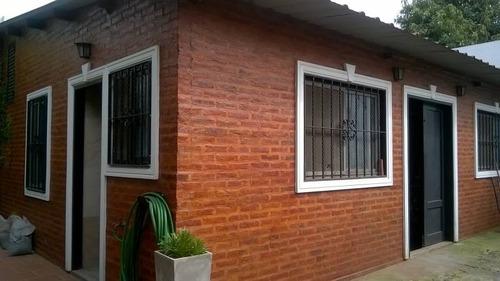 casas venta villa de mayo