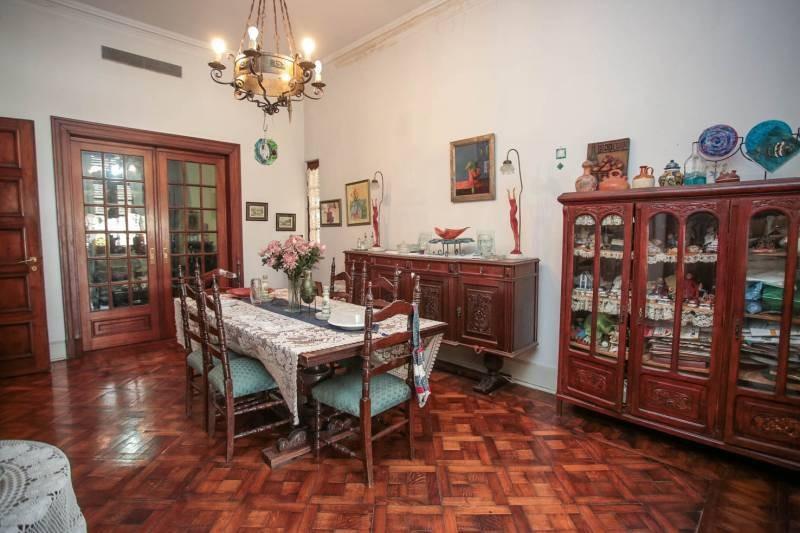 casas venta villa devoto