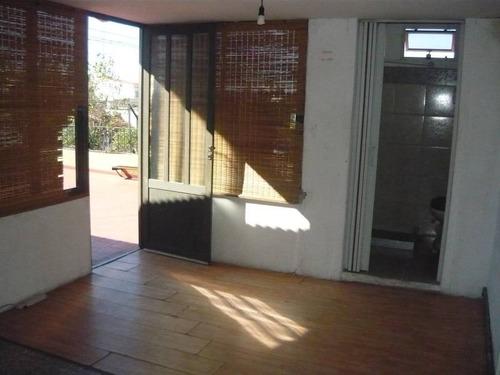casas venta villa dominico