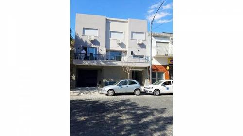 casas venta villa general mitre