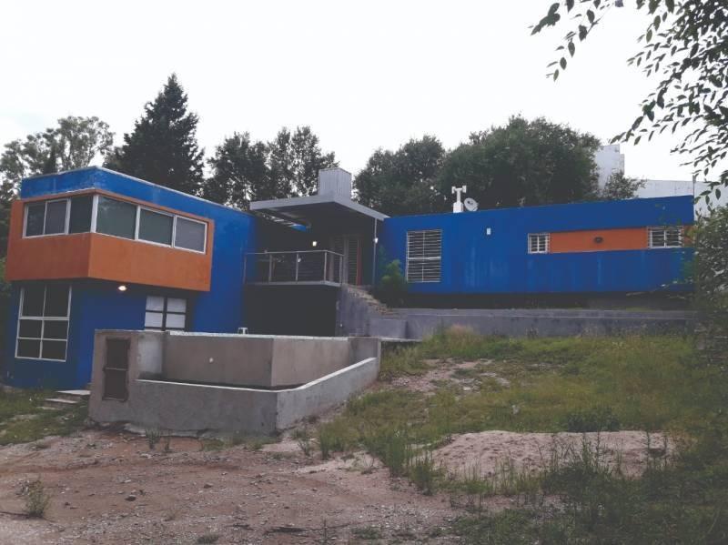 casas venta villa icho cruz