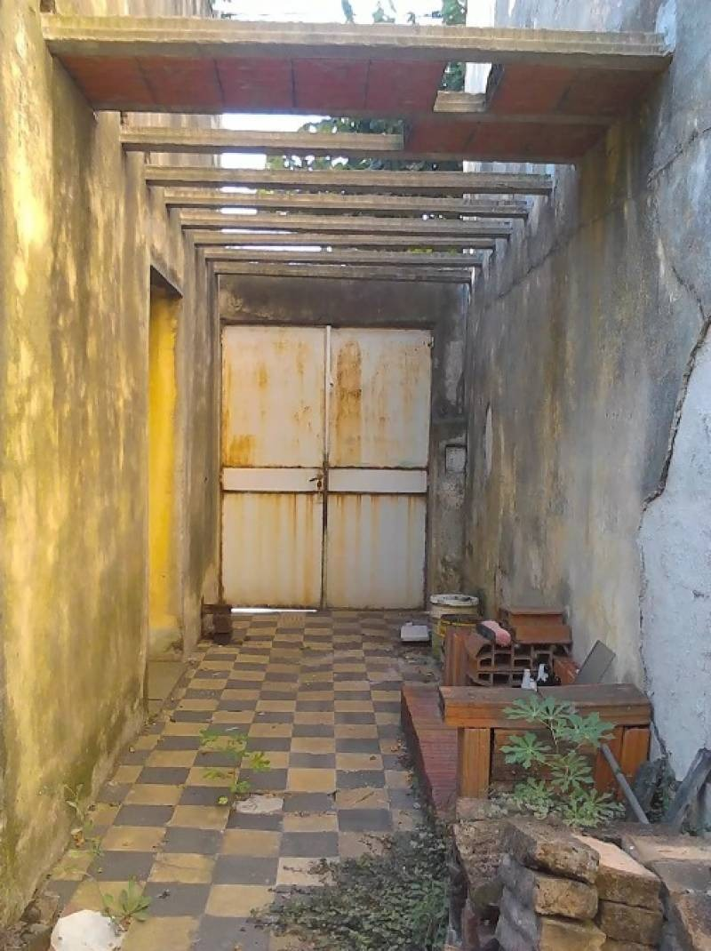 casas venta villa lugano