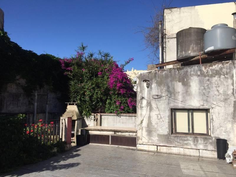 casas venta villa luro