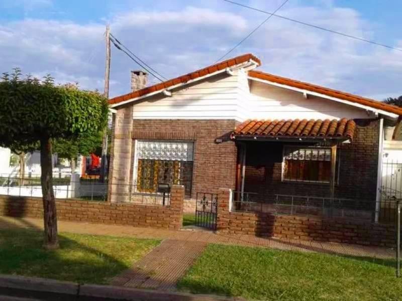 casas venta villa luzuriaga