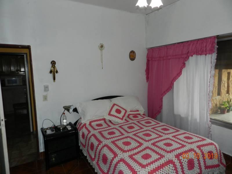 casas venta villa maipu