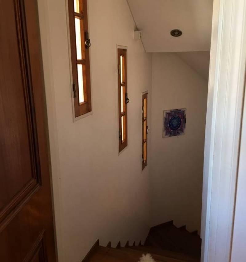 casas venta villa real