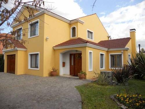 casas venta villa rosa