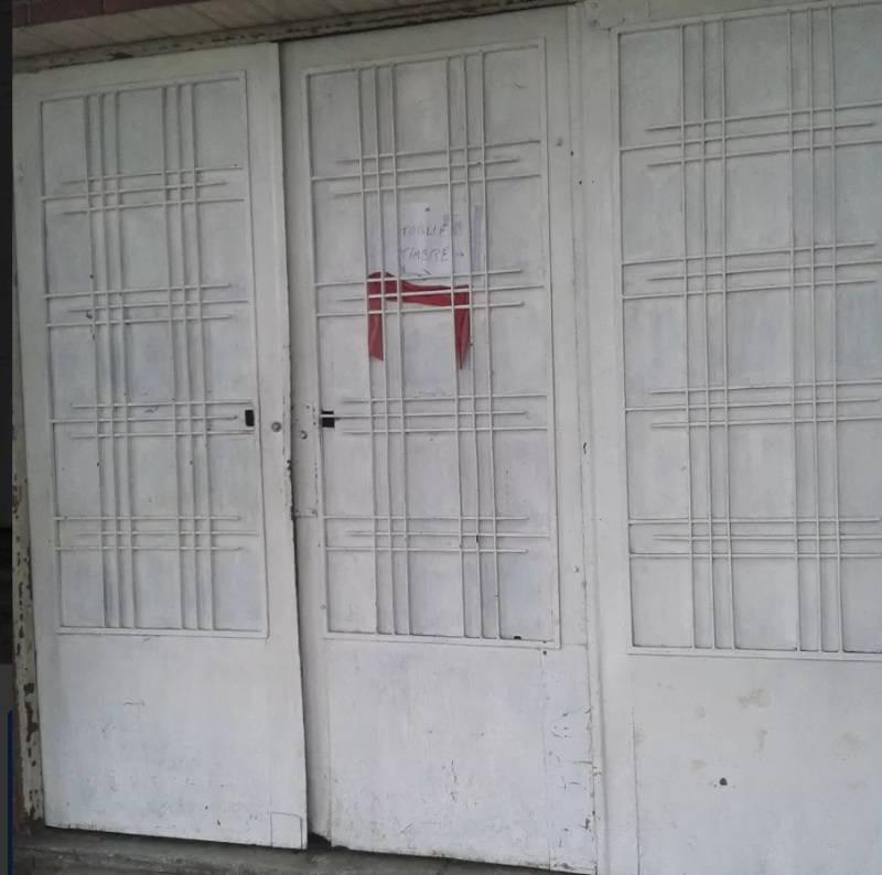 casas venta villa soldati