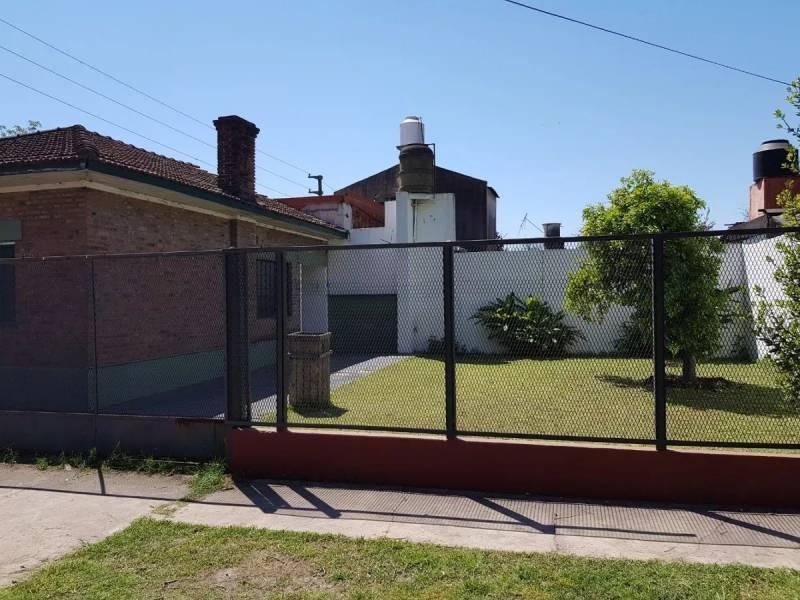 casas venta villa udaondo