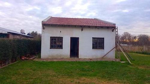 casas venta villars