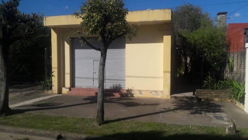 casas venta virrey del pino