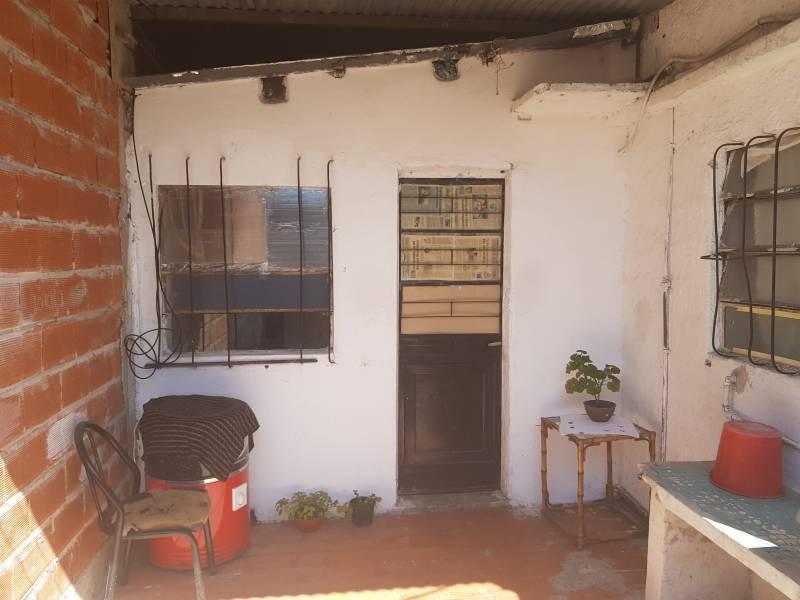 casas venta virreyes
