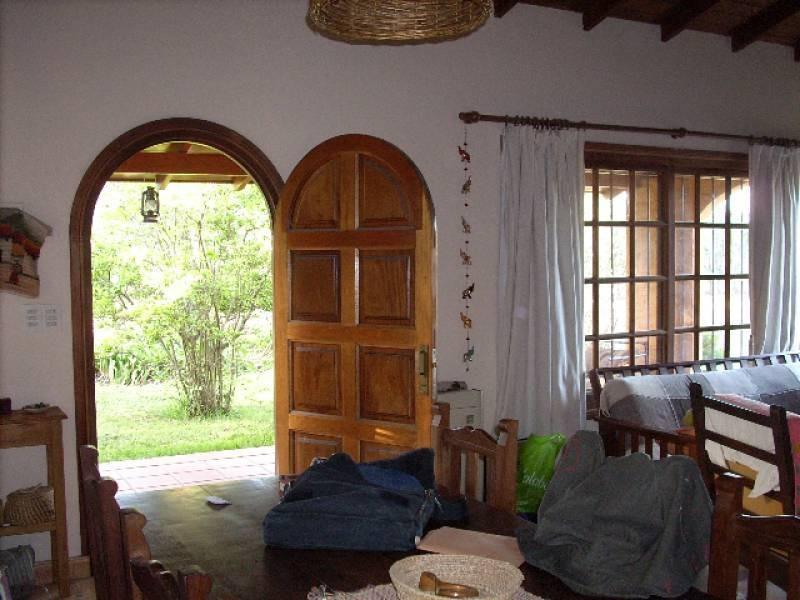 casas venta zelaya
