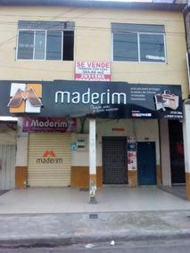 73ba348d92f9 Cadena Bano De Oro - Mercado Libre Ecuador