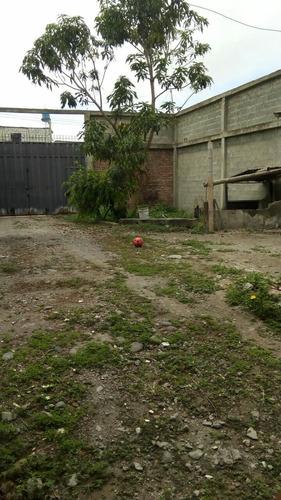 casas - villas en venta en puerto bolivar