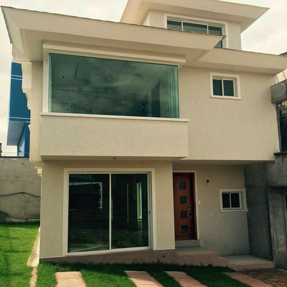 casas - villas en venta en rumiñahui