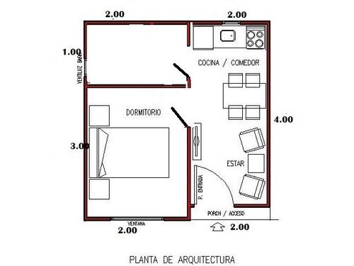 casas. viviendas premoldeadas prefabricadas industrializadas