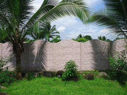 casas y tapias prefabricadas en alajuela