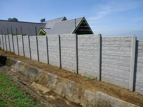 casas y tapias prefabricadas en grecia