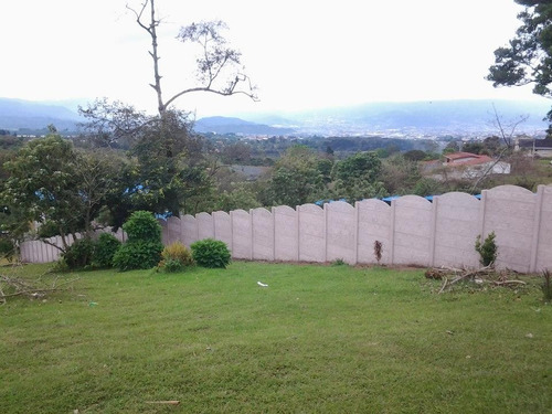 casas y tapias prefabricadas en san jose