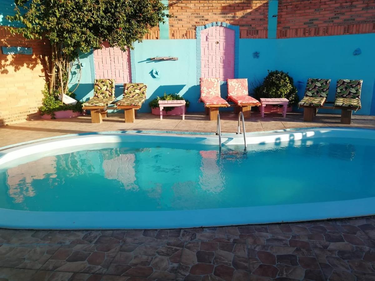 casas,cabañas frente al mar (wimpy)  barra uruguaya