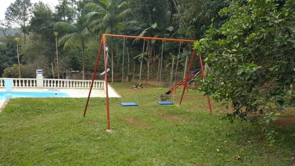 casa/sitio/chacara temporada : piscina, jogos,brinquedo