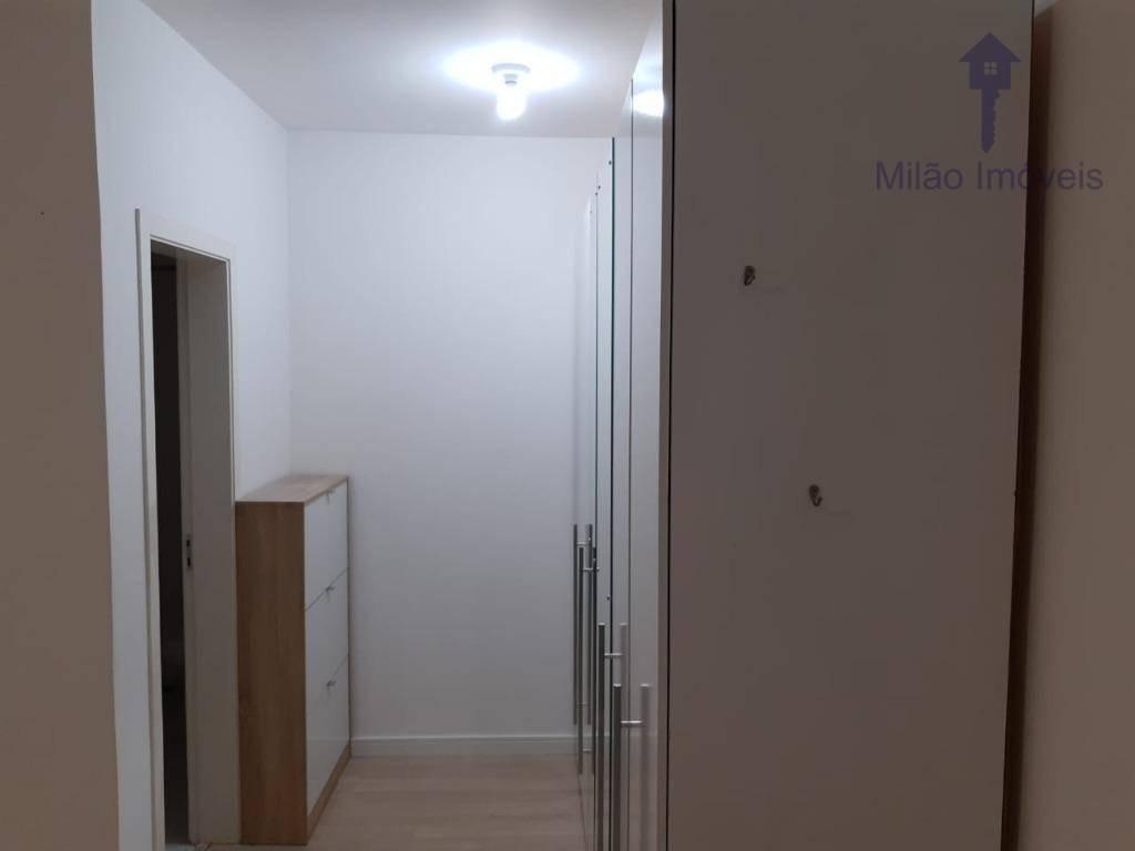 casa/sobrado 4 suítes à venda ou locação, 650m², condomínio reserva olga residencial clube em sorocaba/sp - so0355