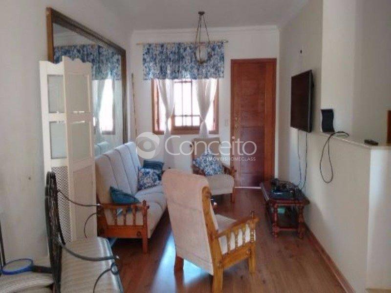 casa/sobrado - centro - ref: 7724 - v-7724
