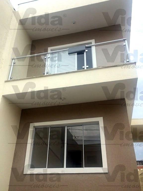 casa/sobrado para venda, 3 dormitório(s), 130.0m² - 34967