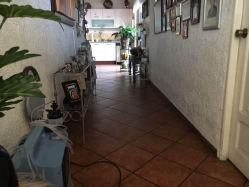 casasolaenpedregalde lasfuentes,jiutepec,mor. ber-739-cs