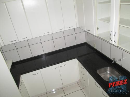 casas/sobrados em condomínio para alugar - 01947.003