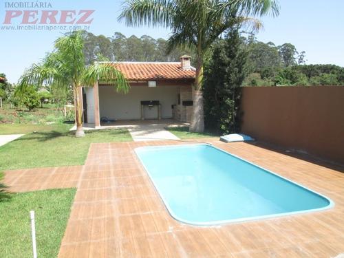 casas_sobrados em condomínio para alugar - 13650.5905