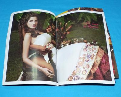 cásate y punto 2008 antonia del solar vestidos novia modelos