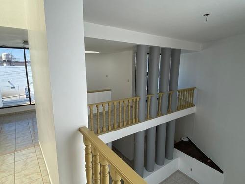casatuya, casa en renta al norte en misión del campanario. aguascalientes.