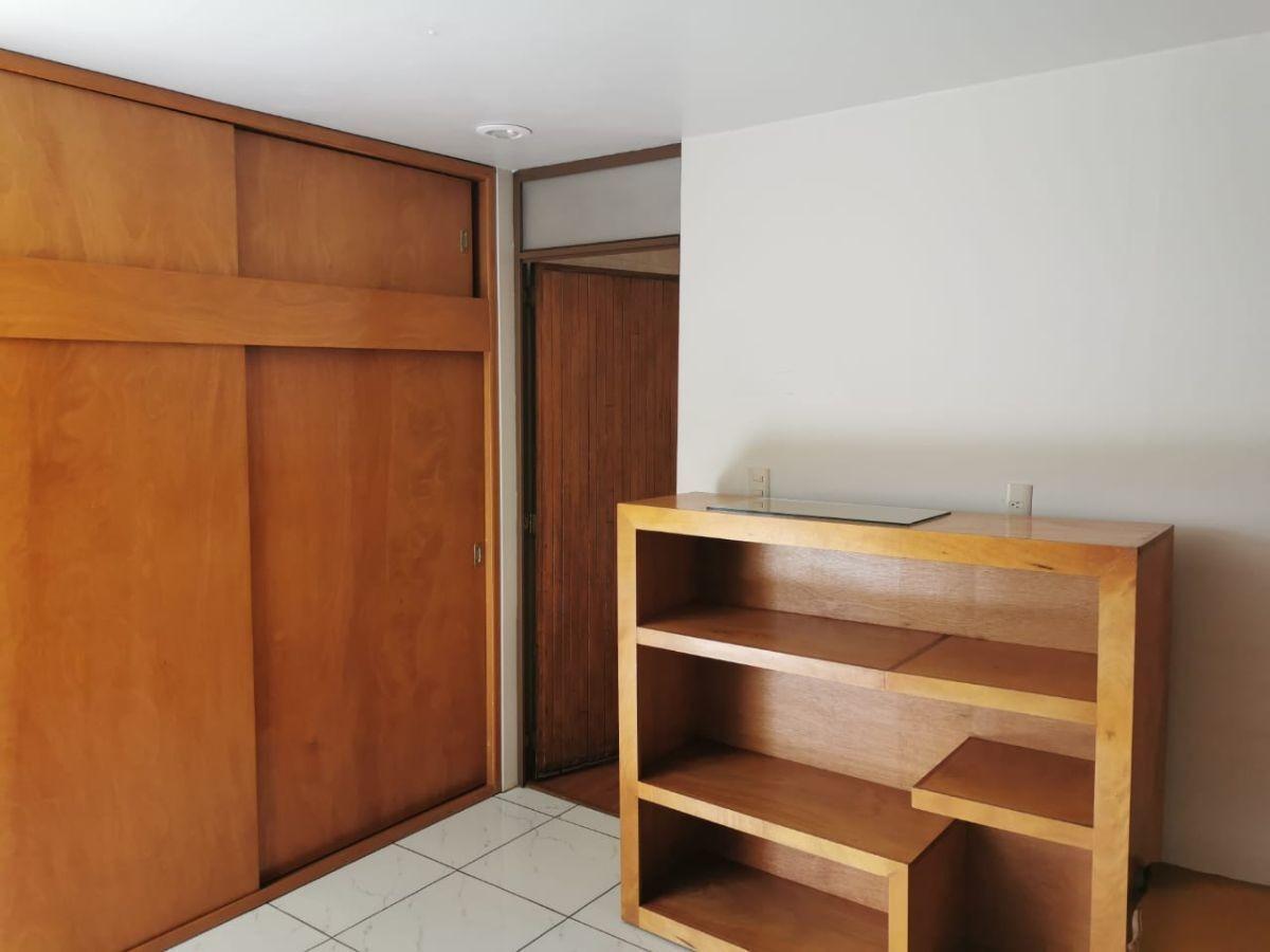 casatuya, casa en renta en jardines de aguascalientes, ideal para oficinas.