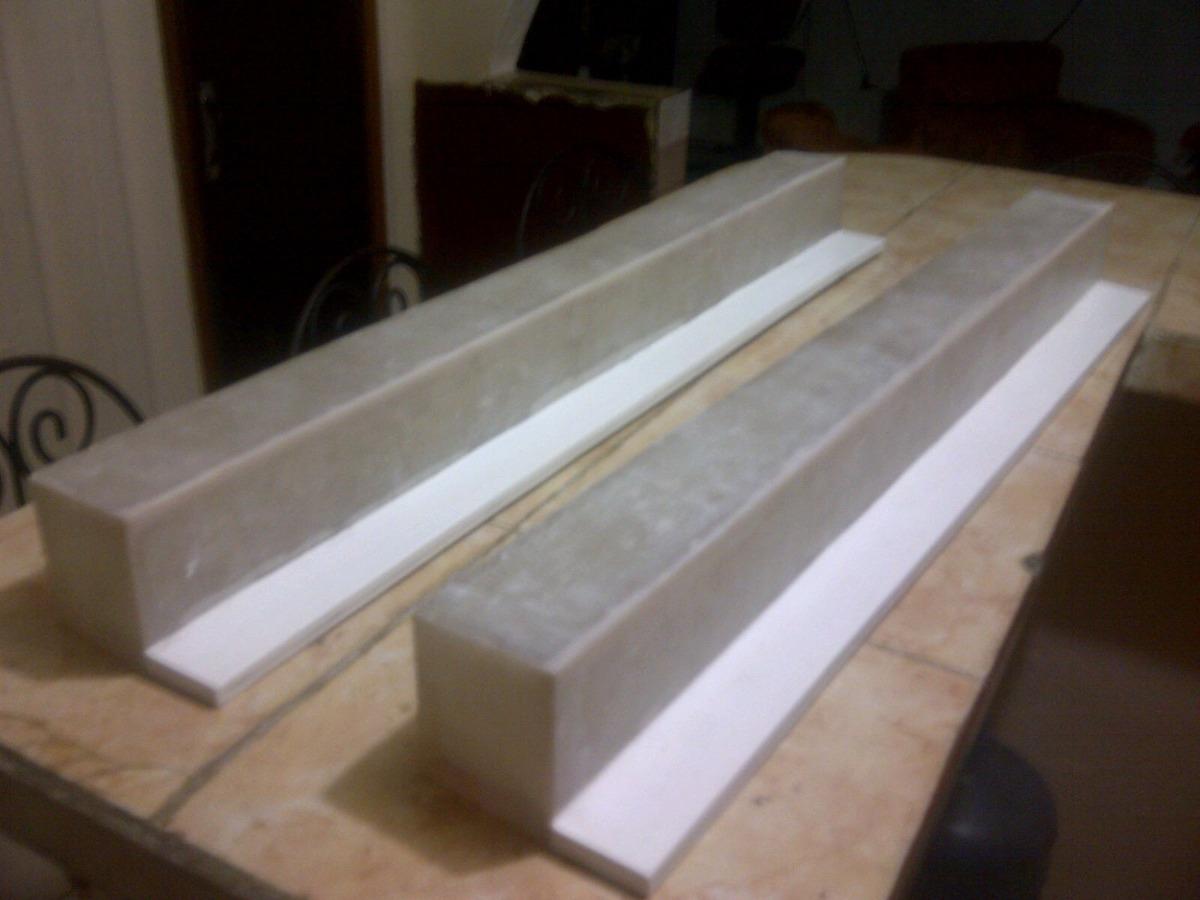 Cascada 1metro fuente para piscina de fibra vidrio y for Compro piscina de fibra de vidrio