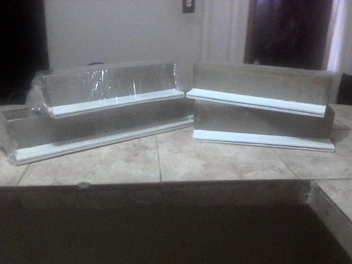 Cascada 60cm fuentepara piscina de fibra de vidrio y for Costo piscina fibra de vidrio