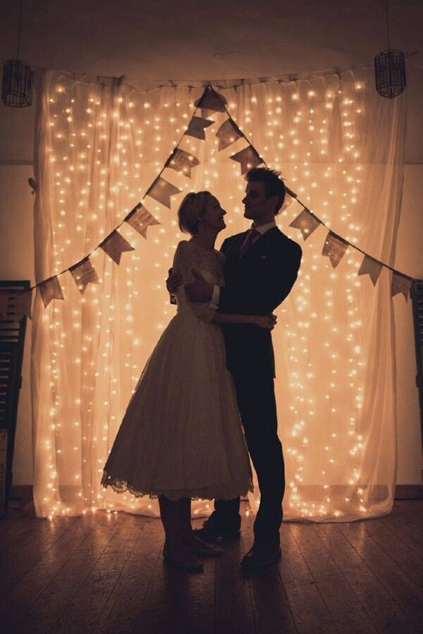 47e85afdc76 cascada de luz led blanco calido 3x3 m navidad bodas eventos. Cargando zoom.