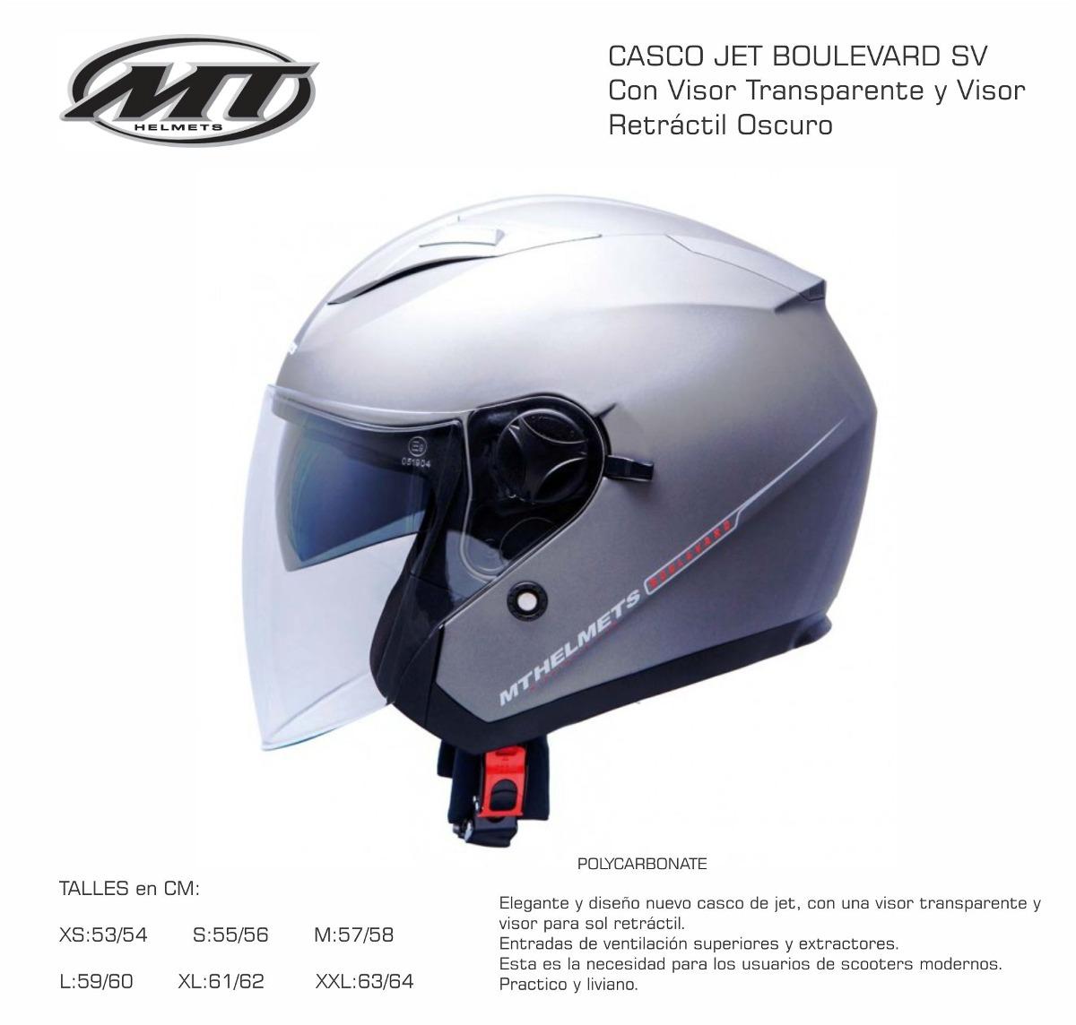 KESOTO 1 unidad Visera de motocicleta Casco Compatible con AGV K3 K4 Lente 3