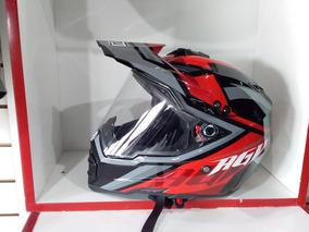 bb34918ad93 Casco Agv Xr2 . Fibra De Carbono Talla Xxl Usa - Cascos para Motos en  Mercado Libre Uruguay