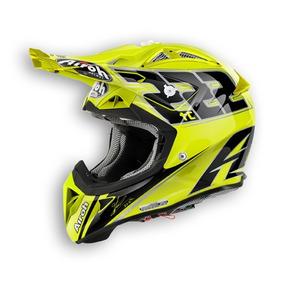 Gmax G7491240 TC-5 Full Face Helmet