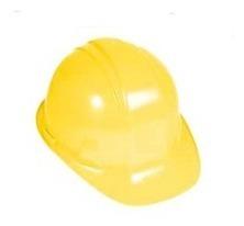 casco amarillo ajuste matraca infra miller cp 210 8055