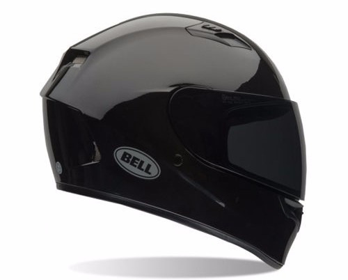 casco bell powersports