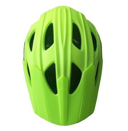 casco bicicleta ciclismo