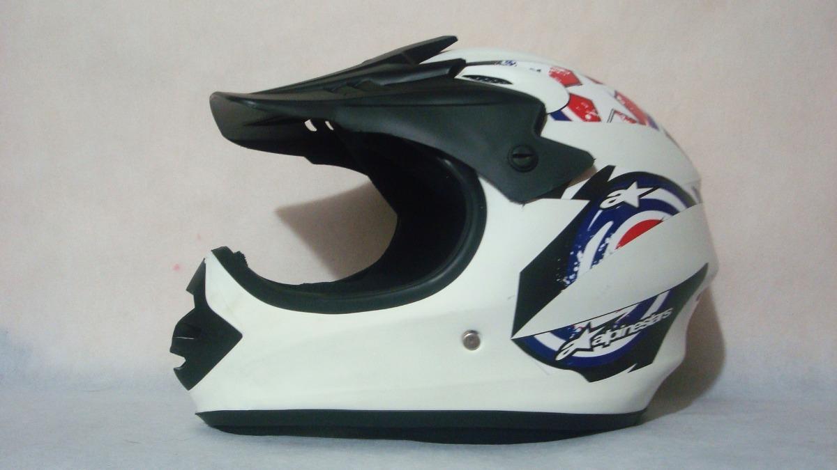 8a01044978 casco bicicross niña niño bmx +guantes + gafas + regalo. Cargando zoom.