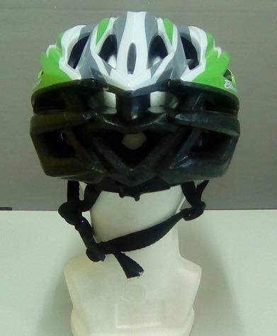 casco blazer para ciclismo
