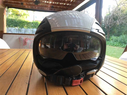casco bmw airflow