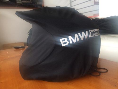 casco bmw gs carbon